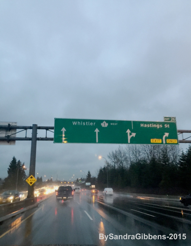 Vancouver route1 by SGibbens_edited-1